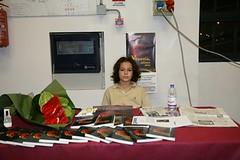 edizione2008_128