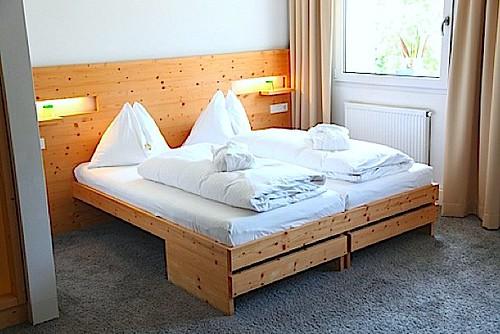 2010/11 hotel steinerwirt 046