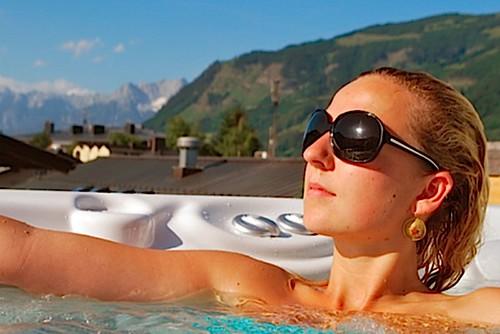 2010/11 hotel steinerwirt 007