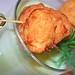 2010/11 steinerwirt restaurant 018
