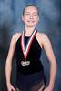 Kirsten Horsmann-Bronze Medalist-UGL Regional FS Championships-2011