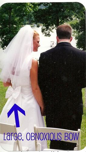 weddingpicture0005