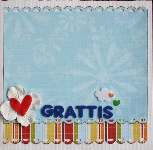grattis-kort