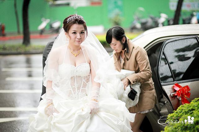 [婚禮攝影]昌輝與季宜婚禮全紀錄_134
