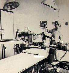 Altona Hospital Nurse 03