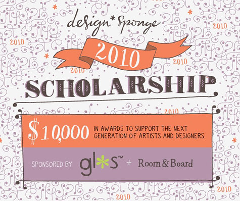 ds_scholarship_image