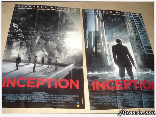 Inception - 07