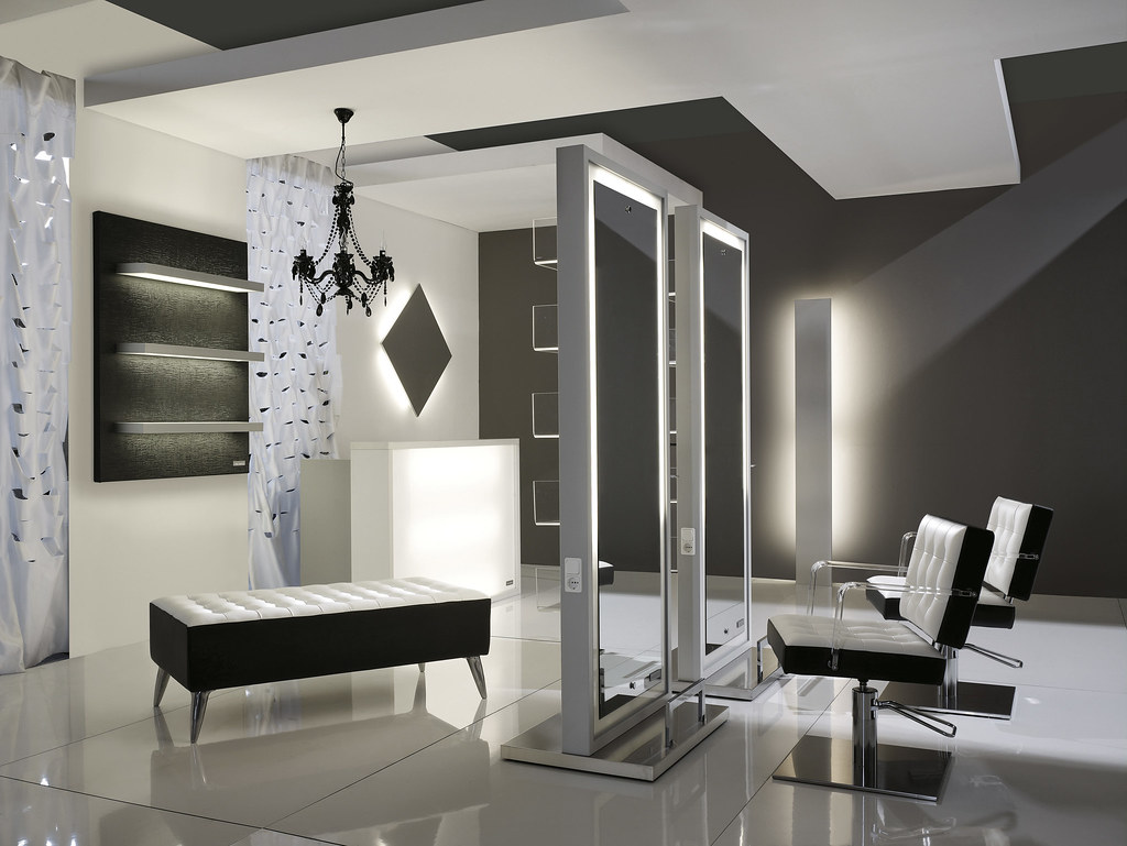 The world 39 s best photos of ambience and arredamento for Arredamento spa