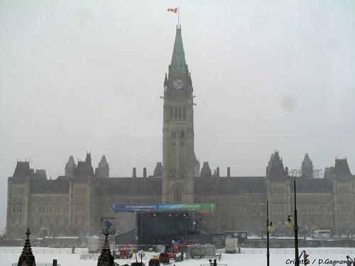 Ottawa 09dec2009