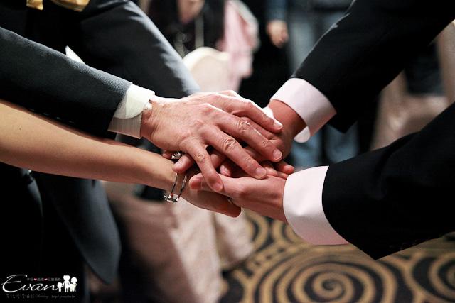 [婚禮攝影]佳禾 & 沛倫 婚禮喜宴-80