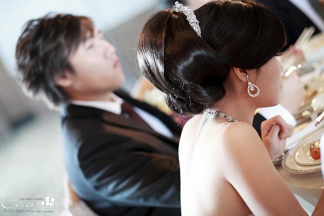 [婚禮攝影]佳禾 & 沛倫 婚禮喜宴-96