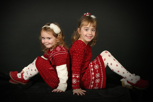 christmas protraits 2010 (16)