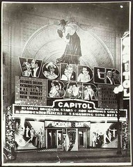 Copy of CapitolTheaterDisplays1930s_WonderBar
