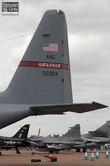 80-0324 - 382-4906 - USAF - Lockheed C-130H Hercules - 100717 - Fairford - Steven Gray - IMG_3823