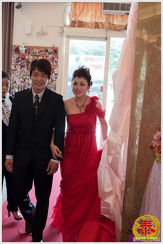 2010.12.04 阿同A小布訂婚-18