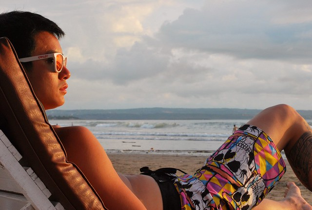 Bali_2010_16