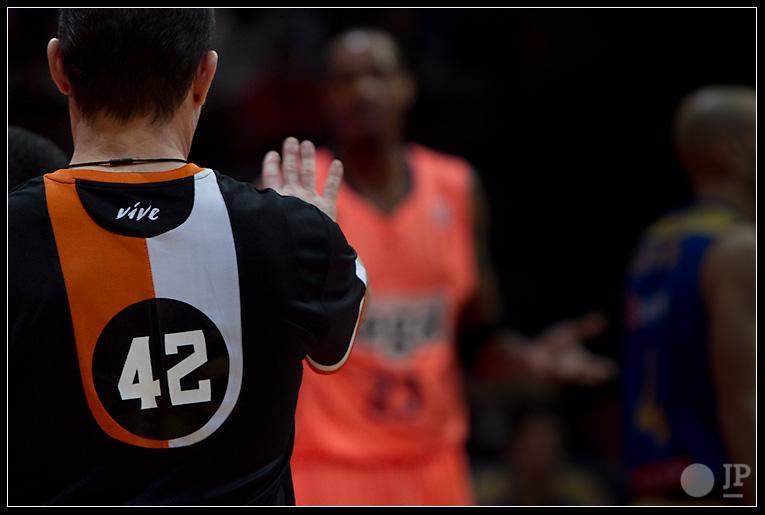 42-arbitro