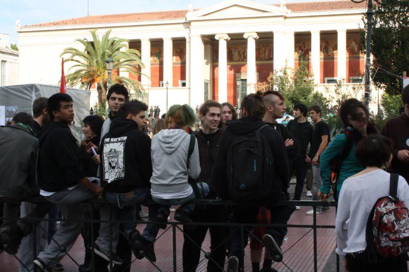 alexis grigoropoulos 2010 292