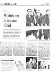 Presse_K&O??_Graz2010006.jpg