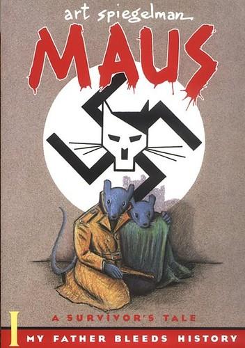 Maus-I