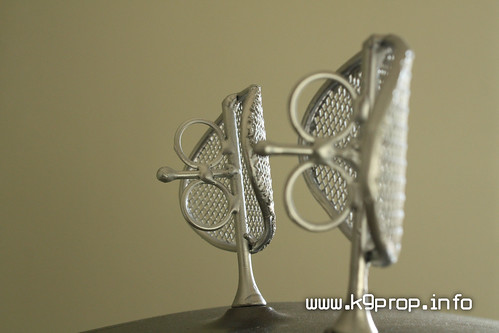 K9 Ears