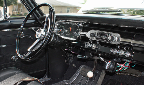 1963 chevrolet chevy ii nova ss sport coupe 4 of 6 a photo on 1963 chevrolet chevy ii nova ss sport coupe 4 of 6 sciox Choice Image