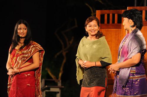 TEDWomen_01629_D32_7325_1280