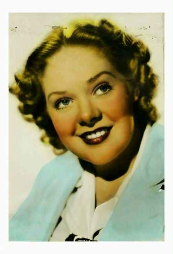 Copy of Personality_Faye1937