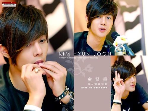 sweet-hyun-kim-hyun-joong-10286223-1024-768