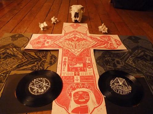 Vos derniers achats (vinyles, cds, digital, dvd...) - Page 38 5246087205_9d24e068ec