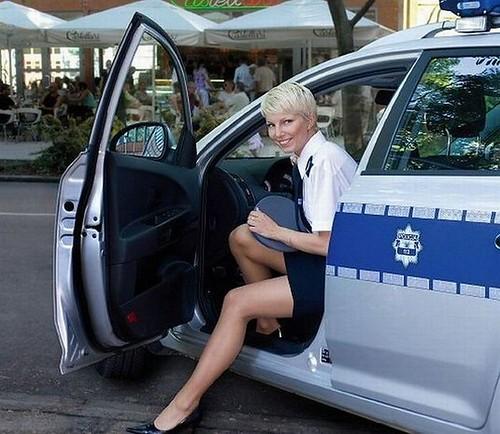 police_women_04