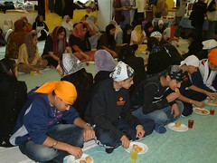 GSS Camp 2004 (25)