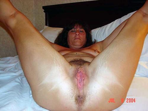 hard crying girl anal sex porn pics: analsex