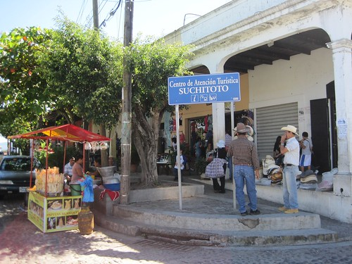 Top Things to Do in Suchitoto With Kids