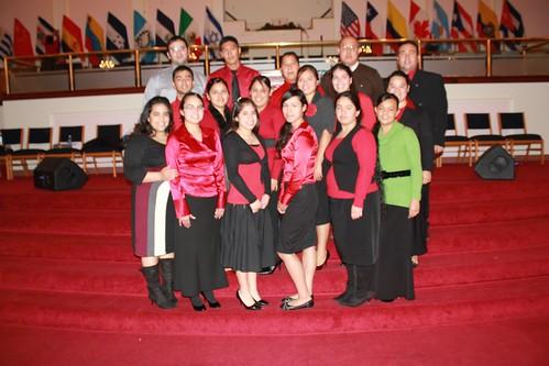 temas para jovenes cristianos pentecostales