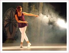 Parque da Cidade - Dana de Rua  (Street Dance) (Paulo JS Ferraz) Tags: camera digital geotagged mc ge geotag parquedacidade x5 sojosdoscampos streetdance vfc fccr culturando danaderua gedscdigitalcamera pjsf