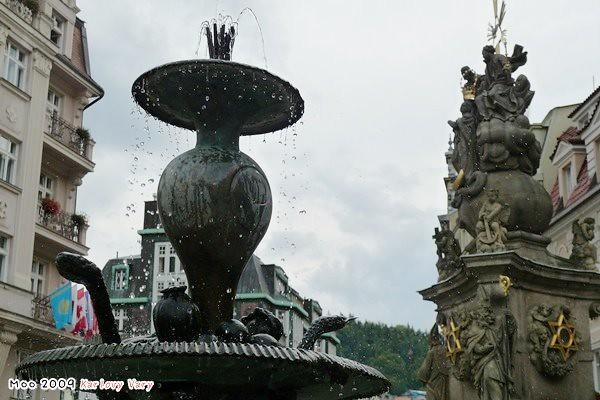 Karlovy Vary-23