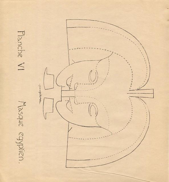 masques tetes p10