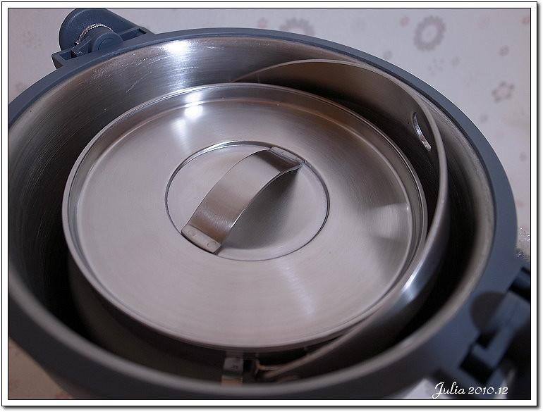 悶燒鍋 (4)