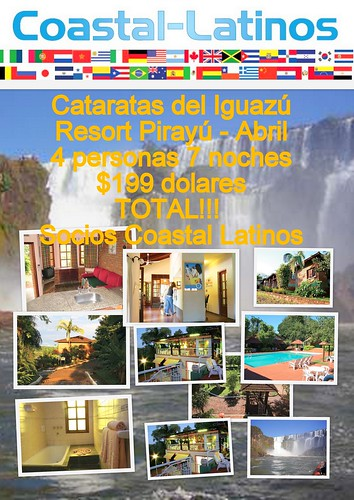 cataratas abril