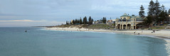 Cottesloe panorama