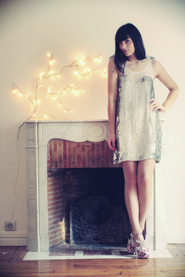 Rachel Gilbert dress 02