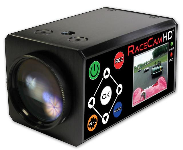 RaceCam3DSized-1