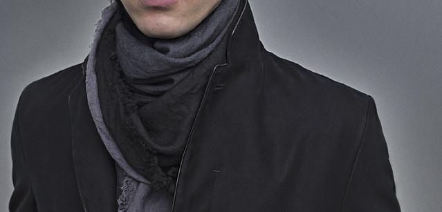 Moritz Meyer0139_ck Calvin Klein 2010Fall(OPENERS)