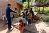 _MG_6205 (cara de gringo) Tags: people kids children laos hmong lanten