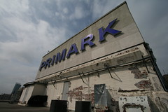 """primark rooftop 001 • <a style=""""font-size:0.8em;"""" href=""""http://www.flickr.com/photos/37726737@N02/5266307351/"""" target=""""_blank"""">View on Flickr</a>"""