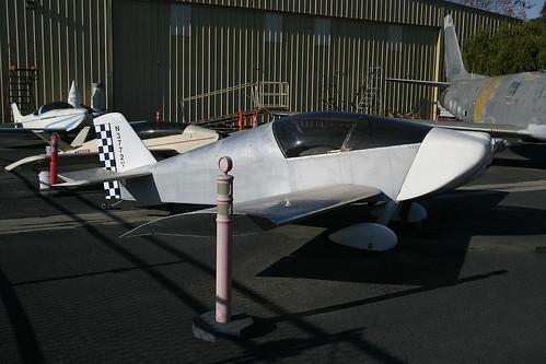 N3772V