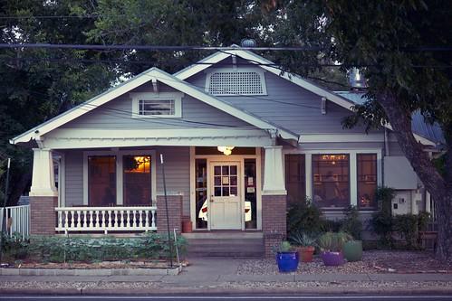 Austin Places 001