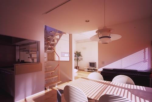 House Tanaka_01