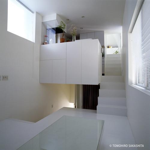 Skip house_01